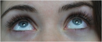 Do eyelash extensions damage my natural lashes?