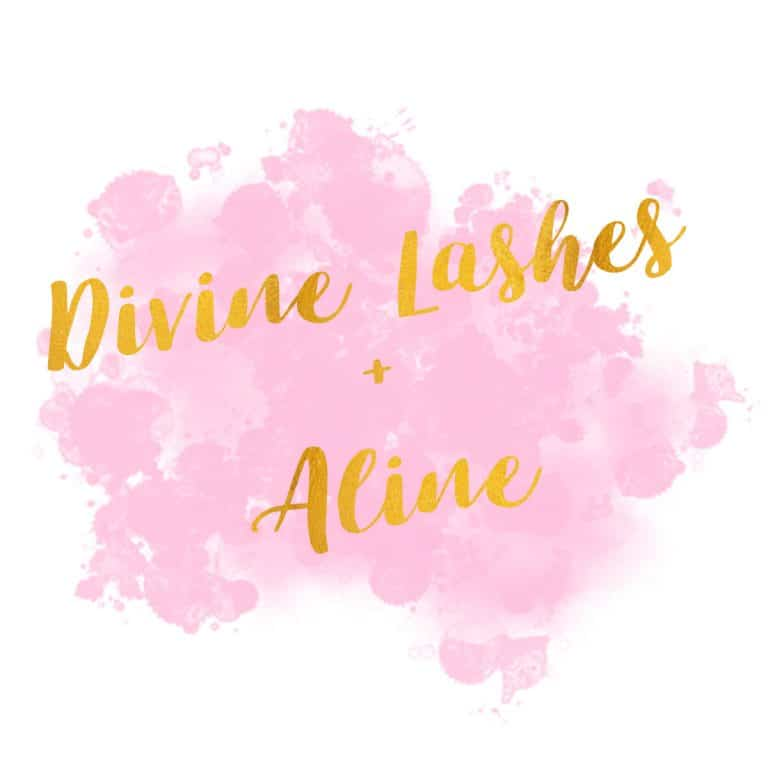 Being a Lash Artist at Divine Lashes