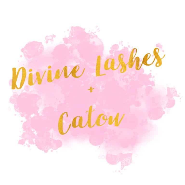 Working at Divine Lashes and Choosing The Right Salon