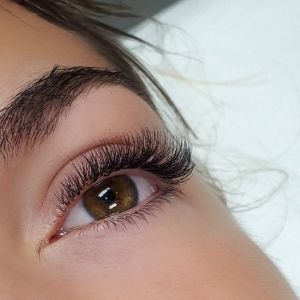 eyelash extension guide blog