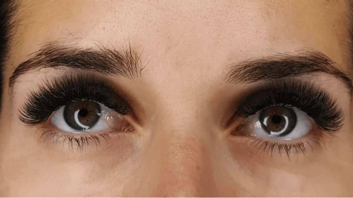 eyelash faq