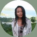 Joanna Lau Avatar